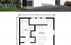 1 Bedroom House Plans With Garage Inspirational 480 Sq Ft 1 Bedroom 1 Bath Would Like A Deeper Garage And