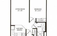 1 Bedroom House Plans With Garage Luxury Simple 3 Bedroom House Plans