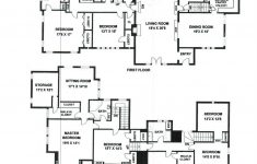 10 Bedroom House Floor Plans Awesome How To Turn A Ten Bedroom House Into A Four Bedroom House