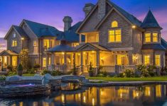 100 Thousand Dollar Homes Luxury Pin By Lex Davis On Houses