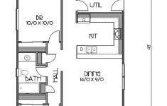 1000 Ft House Plans Awesome Pin On Home Ideas