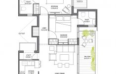 1000 Ft House Plans Unique Bold Design 12 House Plans Under 1300 Sq Ft 1000