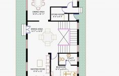 1300 Square Feet Home Plan Best Of 650 Square Foot House Plans Lovely 28 Stylish 650 Sq Ft
