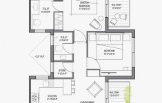 1300 Square Feet Home Plan Elegant 600 Sq Ft House Plans Indian Style Lovely 1300 Square Feet
