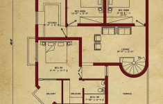 2200 Sq Ft House Cost Awesome Construction Tip Construction Cost Of House In Lahore