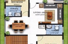 30 50 House Design Luxury 30 By 50 House Plan Lovely Duplex Plans South Facing