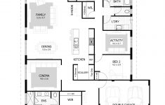 4 Bedroom Plans For A House Awesome 4 Bedroom House Plans & Home Designs Celebration Homes