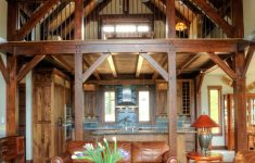 4 Bedroom Timber Frame House Plans Awesome Custom Southern Yellow Pine Timber Frame Home In Keystone