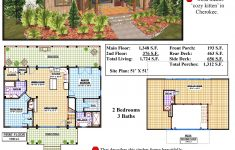 4 Bedroom Timber Frame House Plans Lovely Timber Frame Construction Resources Cabin Creek Timber Frames