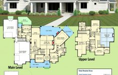 6 Room House Plan Unique Plan Iy Luxurious 6 Bed House Plan With 3 Levels