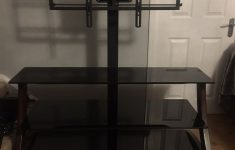 70 Inch Tv Stands Costco Best Of Tempered Glass 3 Tier Tv Mount Stand