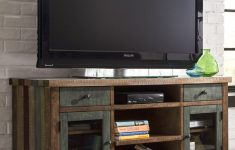70 Inch Tv Stands Costco Lovely 6 Tips For Buying A Great Tv Stand For Your Home Overstock