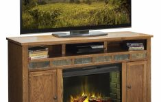 70 Inch Tv Stands Costco Lovely Electric Fireplace Tv Stands Costco – Fireplace Ideas From