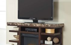 70 Inch Tv Stands Costco Luxury Furniture Interesting Family Room Design With Costco Tv
