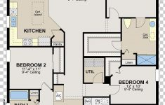 9 Bedroom House Plans Inspirational House Plan Floor Plan Real Estate Png Clipart Area