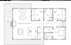 Affordable Home Building Ideas Best Of Affordable Home Plan