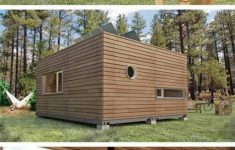 Affordable Home Building Ideas Inspirational Container Homes 10 Inspiring And Affordable Ideas