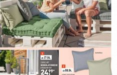 Aldi Patio Set Awesome Aldi Nord Aktuelle Prospekte
