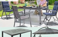 Aldi Patio Set Unique Aldi Nord Aktueller Prospekt 29 04 04 05 2019 [24
