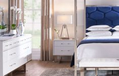 American Signature Bed Frame Luxury American Signature Furniture Flyer