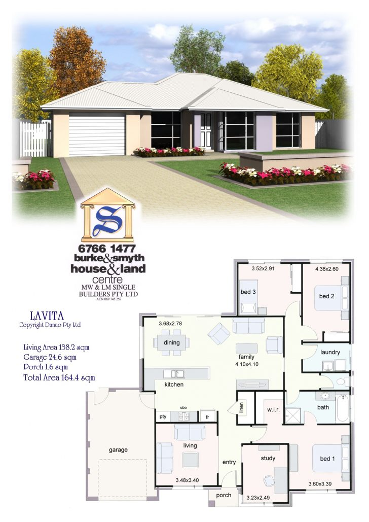 American Small House Plans 2021
