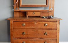 """Antique Bedroom Furniture 1900 Beautiful Oriel Interiors On Twitter """"this Pretty Edwardian"""
