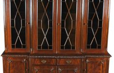 Antique Chippendale Bedroom Furniture Inspirational China Cabinet Chippendale Ball And Claw Legs