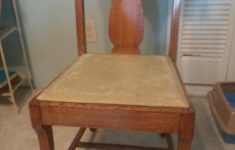 Antique Dining Room Furniture 1920 Beautiful 3 Antique Oak Dining Room Chair Antique Appraisal