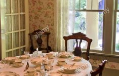 Antique Dining Room Furniture 1920 Best Of Antique Dining Room Setting Recreated In 1920s Style Near