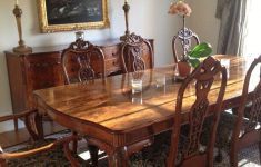 Antique Dining Room Furniture 1920 New Pin On Vintage Dining Room