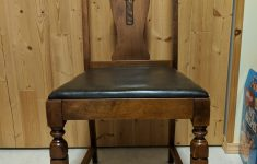 Antique Dining Room Furniture Luxury Antique Dining Room Chairs
