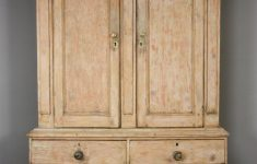 Antique English Pine Furniture Lovely Casagiardino] ♛ English Antique Painted Pine Housemaids