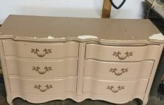 Antique French Provincial Furniture Best Of Finding The Value Of A Vintage Dresser