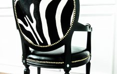 Antique French Reproduction Furniture Inspirational Nolie & Finn Collection King Louis Xvi Black Stripes Armchair