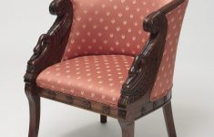 Antique French Reproduction Furniture Luxury French Antique Tub Chair