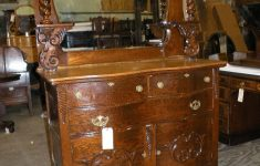Antique Furniture Appraisal Online Free Fresh Antique Sideboard French Renaissance Carved Walnut Amazing
