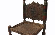 Antique Furniture Dealers Near Me Lovely Antique Nuristan Chair Stuhl No 19 D
