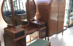 Antique Furniture Dealers Near Me Unique Gorgeous Furniture Finds At The Thrift Store Thrift