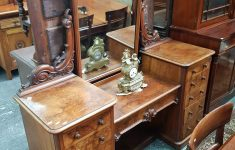 Antique Furniture For Sale Near Me New Fine & Antique Furniture Followed By General Furniture And
