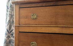 Antique Furniture For Sale On Craigslist Awesome Blame The Used Furniture