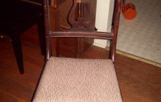 Antique Furniture For Sale On Ebay New Vintage Early 1940 S Lyre Back Dining Room Chairs