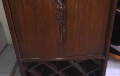 Antique Furniture For Sale Philippines Lovely Vintage Antique Furnitures Looking For On Carousell