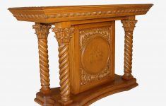 Antique Furniture For Sale Philippines Unique Altar Table Focolare Carpentry Furniture Manila