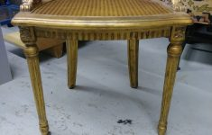 Antique Furniture Legs And Feet New Guide To Furniture Foot Styles