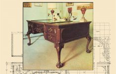 Antique Furniture Makers List Luxury Reproducing Antique Furniture Instructions And Measured