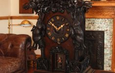 Antique Furniture Near Me Best Of Black Forest