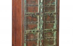Antique Furniture Online India Awesome Original Teak Wood Cabinet From India Find More Great