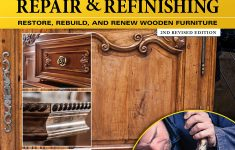 Antique Furniture Repair Near Me Fresh Ultimate Guide To Furniture Repair & Refinishing 2nd