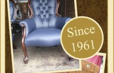 Antique Furniture Repair Near Me Luxury Ab Furniture Furniture Restoration & Repairs Caulfield South