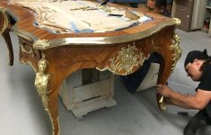 Antique Furniture Repair Near Me Unique Furniture Restoration Orange County Custom Cabinet